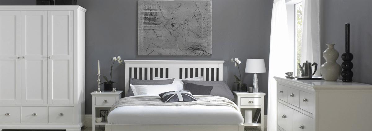 Buy Bedroom Furniture From West Lancs Furniture West Lancs