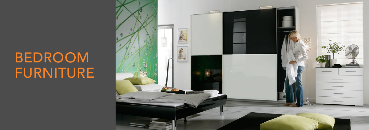 WL-dept-banner-bedroom-furniture.png