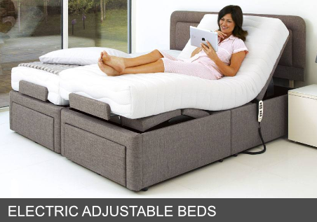 Category-link-mobility-furniture