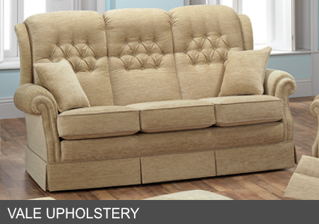 Vale Bridgecraft Sofas Group Page Link