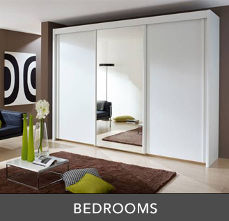 Bedrooms Group Page Link