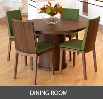 Dining Room Group Page Link