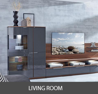 Dining & Living Furniture Group Page Link